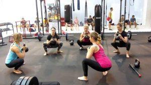 Come allenarsi in poco tempo l'Express Fitness
