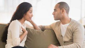 7 passi per capire se il vostro amico prova attrazione per voi