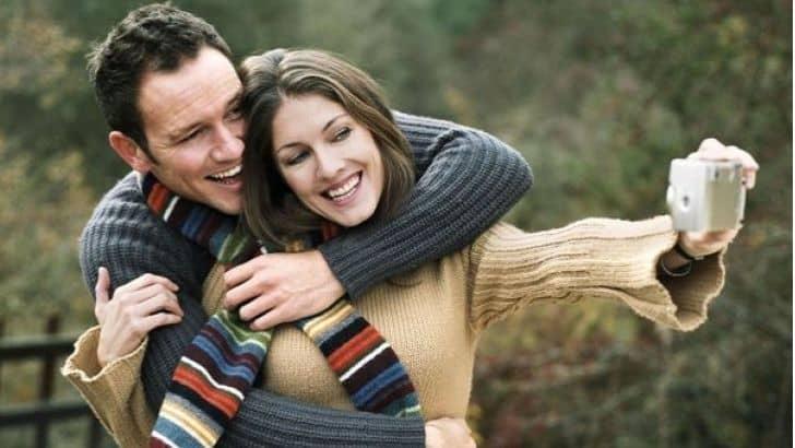 Come fare innamorare un uomo di te: 7 consigli efficaci - OSR