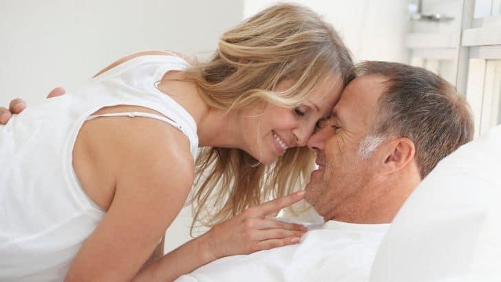 consigli su Dating un ragazzo più giovane