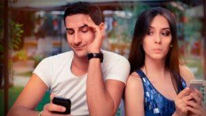Come superare la gelosia nella coppia