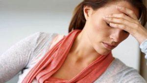 Come superare l'ansia da approccio