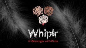 Fantasie sessuali arriva l'app Whiplr