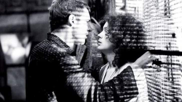 Scene Hot Film