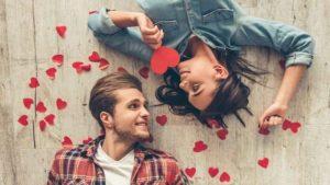 Come conquistare un ragazzo per una relazione stabile