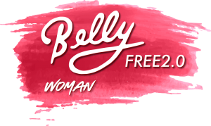 bellyfree acquista