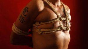 Il BDSM visto dagli uomini