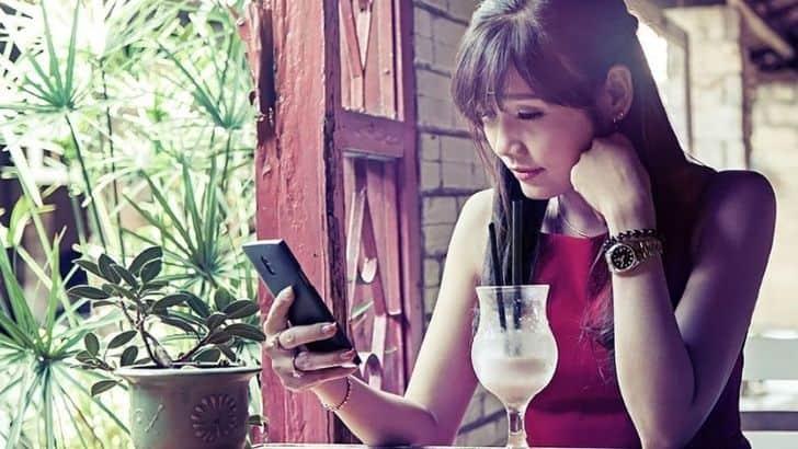 Le 8 regole fondamentali per rimorchiare online